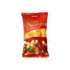 NILON'S-MACARONI-450 GM