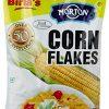 Morton Cornflakes 500gm