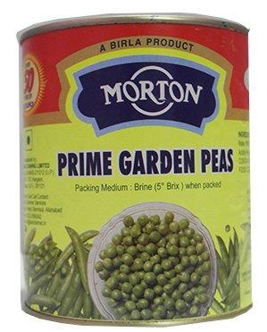 Morton Green Pea 800gm